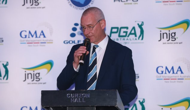 Award_winner_Gallery_20181022_NSW_Golf_Industry_Awards207.jpg