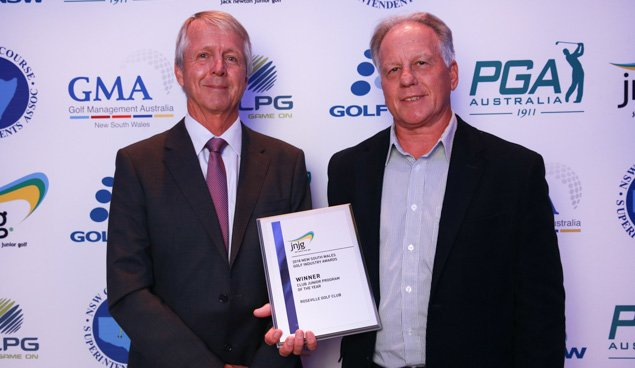 Award_winner_Gallery_20181022_NSW_Golf_Industry_Awards220.jpg