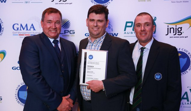 Award_winner_Gallery_20181022_NSW_Golf_Industry_Awards230.jpg