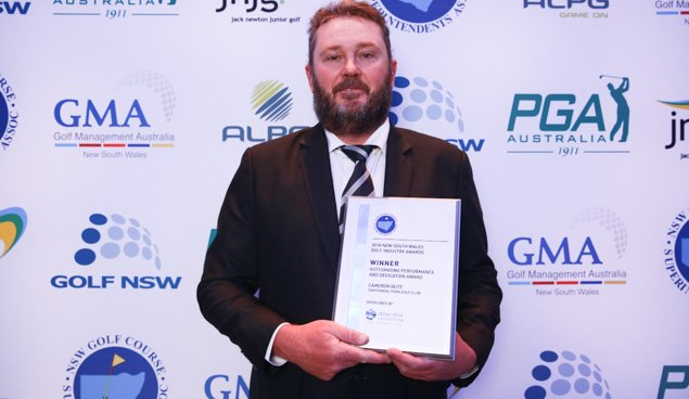 Award_winner_Gallery_20181022_NSW_Golf_Industry_Awards245.jpg