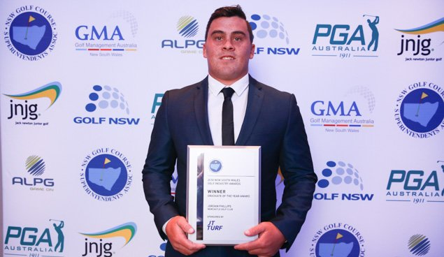 Award_winner_Gallery_20181022_NSW_Golf_Industry_Awards256.jpg