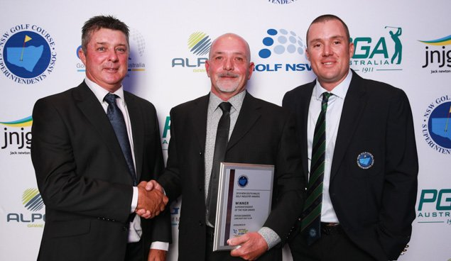 Award_winner_Gallery_20181022_NSW_Golf_Industry_Awards261.jpg