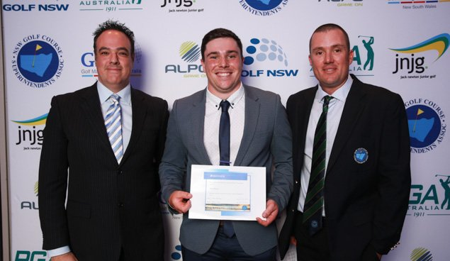 Award_winner_Gallery_20181022_NSW_Golf_Industry_Awards275.jpg
