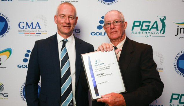 Award_winner_Gallery_20181022_NSW_Golf_Industry_Awards282.jpg