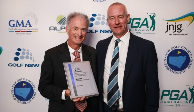 Award_winner_Gallery_20181022_NSW_Golf_Industry_Awards288.jpg