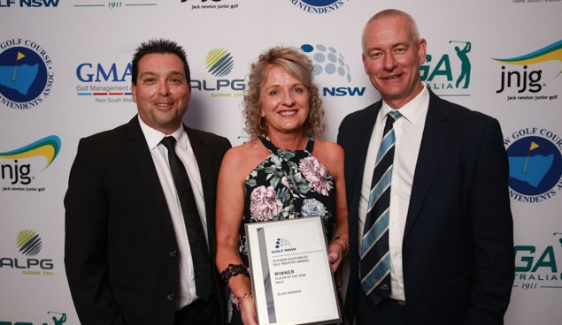 Award_winner_Gallery_20181022_NSW_Golf_Industry_Awards293.jpg