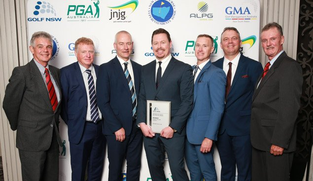 Award_winner_Gallery_20181022_NSW_Golf_Industry_Awards300.jpg