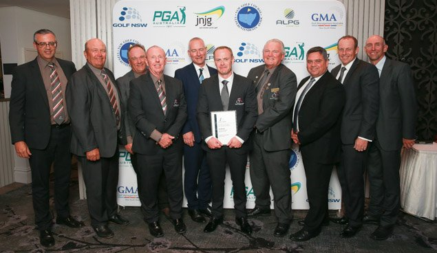 Award_winner_Gallery_20181022_NSW_Golf_Industry_Awards303.jpg