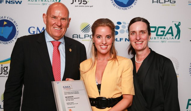 Award_winner_Gallery_20181022_NSW_Golf_Industry_Awards312.jpg