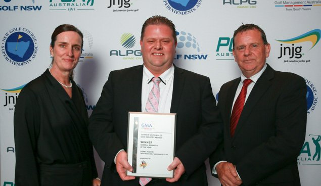 Award_winner_Gallery_20181022_NSW_Golf_Industry_Awards317.jpg