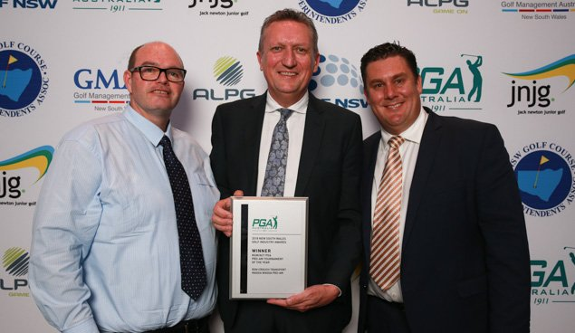 Award_winner_Gallery_20181022_NSW_Golf_Industry_Awards326.jpg