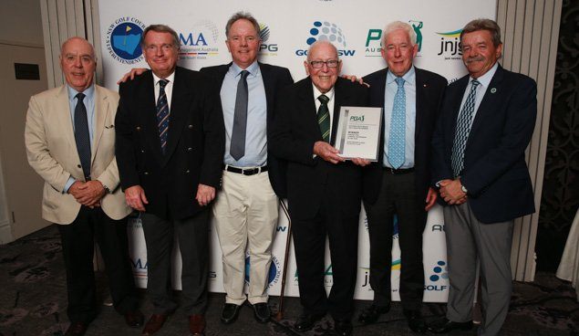 Award_winner_Gallery_20181022_NSW_Golf_Industry_Awards329.jpg