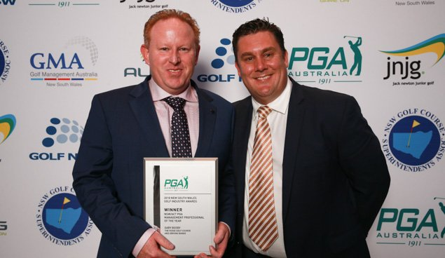 Award_winner_Gallery_20181022_NSW_Golf_Industry_Awards333.jpg