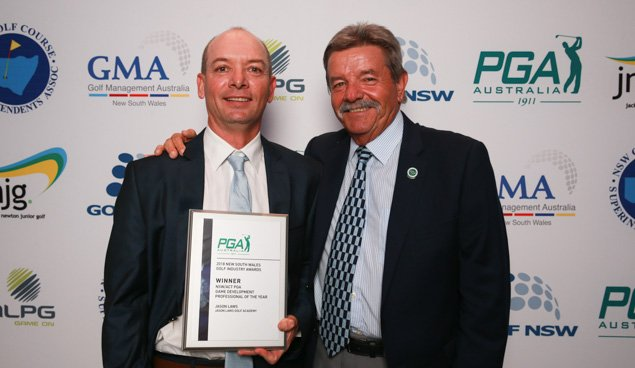 Award_winner_Gallery_20181022_NSW_Golf_Industry_Awards338.jpg