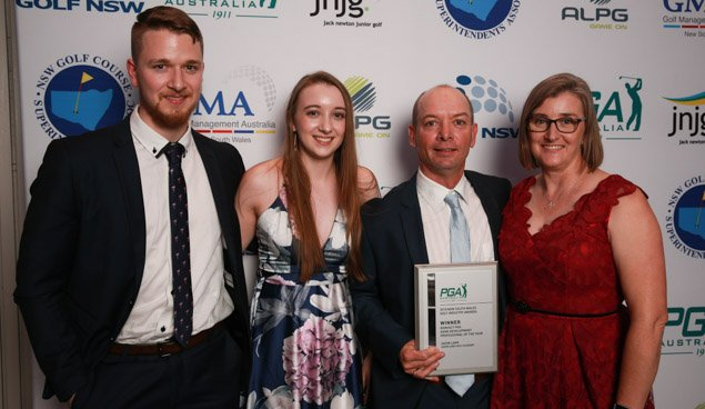 Award_winner_Gallery_20181022_NSW_Golf_Industry_Awards340.jpg