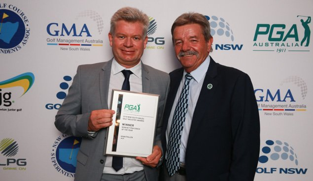 Award_winner_Gallery_20181022_NSW_Golf_Industry_Awards343.jpg