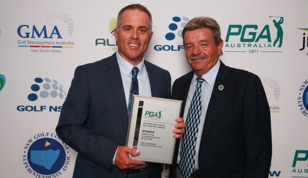 Award_winner_Gallery_20181022_NSW_Golf_Industry_Awards347.jpg