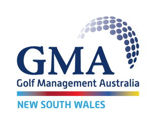GMA-Logo-NSW_Colour-300250.png